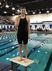 Mary Kate Gannon Women's Swimming Recruiting Profile