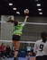 Sophie Sparks Women's Volleyball Recruiting Profile