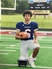 Hunter Jennings Football Recruiting Profile