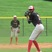 Leroy Evangelista Baseball Recruiting Profile
