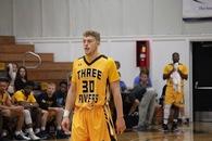 Christopher Stocks's Men's Basketball Recruiting Profile