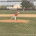 Nathan Musselman Baseball Recruiting Profile