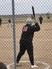 Kari Hershberger Softball Recruiting Profile