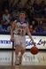 Jay Beagle Men's Basketball Recruiting Profile