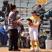 Dakota Walls Softball Recruiting Profile
