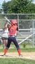 Olivia Deleault Softball Recruiting Profile