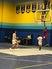 Miles Okoye Men's Basketball Recruiting Profile