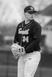 Aiden Monce Baseball Recruiting Profile