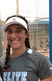 Reganne Bennett Softball Recruiting Profile