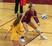 Rachel Wieber Women's Volleyball Recruiting Profile