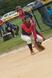 Ayiana Mallon Softball Recruiting Profile