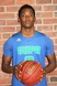 Michael Collins Men's Basketball Recruiting Profile