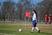 Victoria Rivers Women's Soccer Recruiting Profile