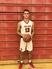 Justin DeGraaf Men's Basketball Recruiting Profile