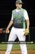 Harrison James Baseball Recruiting Profile