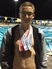 Andrew Pocock Men's Swimming Recruiting Profile