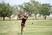 Sierra Jameson Women's Golf Recruiting Profile