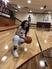 Travasia Robertson-Holley Women's Basketball Recruiting Profile
