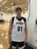 Hudson McCune Men's Basketball Recruiting Profile