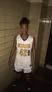 Mrkhi Harris Men's Basketball Recruiting Profile