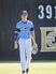 Justin Robinson Baseball Recruiting Profile