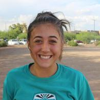 Emma Rich's Women's Soccer Recruiting Profile