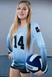 Alyssa Reyher Women's Volleyball Recruiting Profile