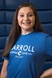 Marissa Kozel Women's Swimming Recruiting Profile