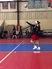 Chyann Zolna Women's Volleyball Recruiting Profile