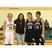 Aspyn Luzier Women's Basketball Recruiting Profile