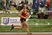 Lydia Stute Women's Track Recruiting Profile