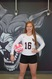 Sarah Rogers Women's Volleyball Recruiting Profile