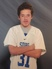 Adison Hommel Men's Lacrosse Recruiting Profile