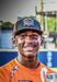 Bryce Thompson Baseball Recruiting Profile