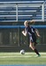 Micah Lilje Women's Soccer Recruiting Profile
