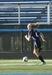 Micah Lilje Women's Soccer Recruiting Profile