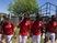 Olindo Daxon Baseball Recruiting Profile