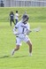 Lake Rewey Men's Lacrosse Recruiting Profile