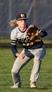 Jeron Conner Baseball Recruiting Profile