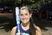 Brianna Maniscalco Softball Recruiting Profile
