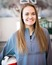 Jamie McGinnis Women's Soccer Recruiting Profile