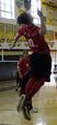 Noah Taylor Men's Volleyball Recruiting Profile