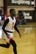 Qyjuan Marsh Men's Basketball Recruiting Profile