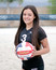 Chelsea Del Real Women's Volleyball Recruiting Profile