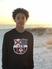 Jordan Wren Men's Soccer Recruiting Profile