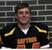Jacob Kliegl Football Recruiting Profile