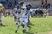 Basean Fraser Football Recruiting Profile
