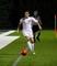 Nathan Bowman Men's Soccer Recruiting Profile