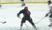 Aaron Pyzik Men's Ice Hockey Recruiting Profile