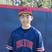 Moses Lim Baseball Recruiting Profile